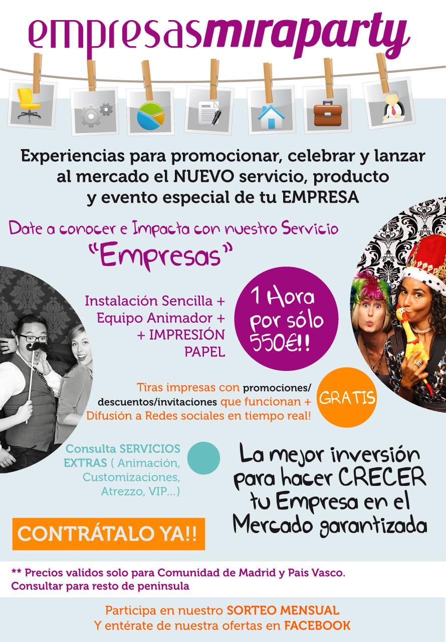 miraparty_servicio_empresas