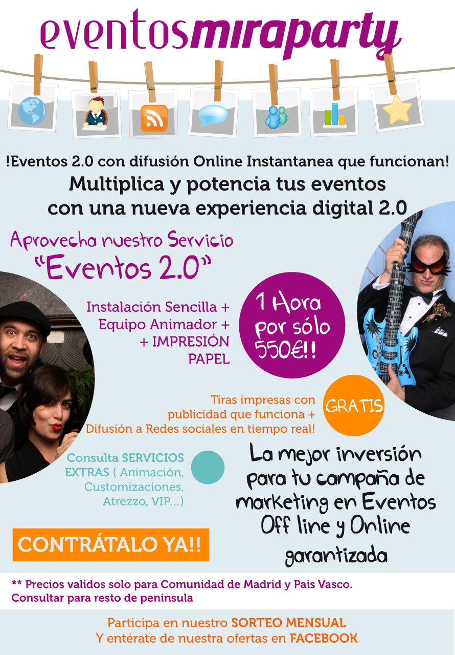 miraparty_servicio_eventos