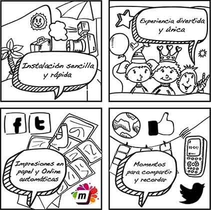 viñeta_formulario_boda